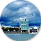 Espoo City