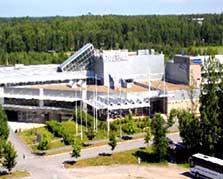 Hotel Silveria