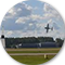 Jyvaskyla Airport