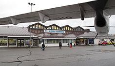 Kemi Airport