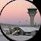 Kittila Airport