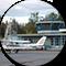 Mikkeli Airport