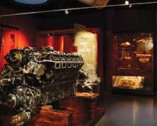 North Karelian Museum