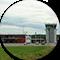 Varkaus Airport